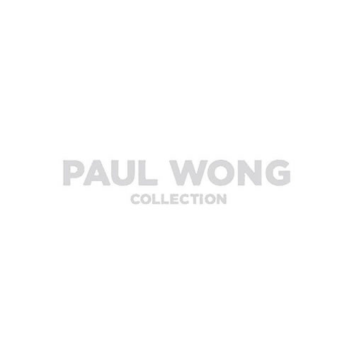 PAUL WONG COLLECTION